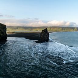 Islands Süden und Westen – Teil 1