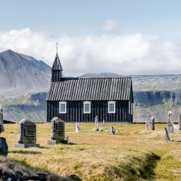 Islands Süden und Westen – Teil 2